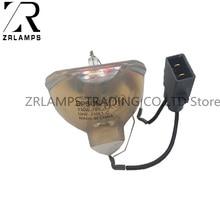 Zr Top Kwaliteit ELPLP68/ V13H010L68 Originele Projector Lamp Voor EH TW5900 / EH TW6000/ EH TW6510C / EH TW6515C