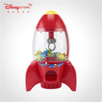 Disney Toy Story Alien Rocket Catching Aliens Children Electronic Toys Mini Kids With LED Light Claw Machine Toy X4747