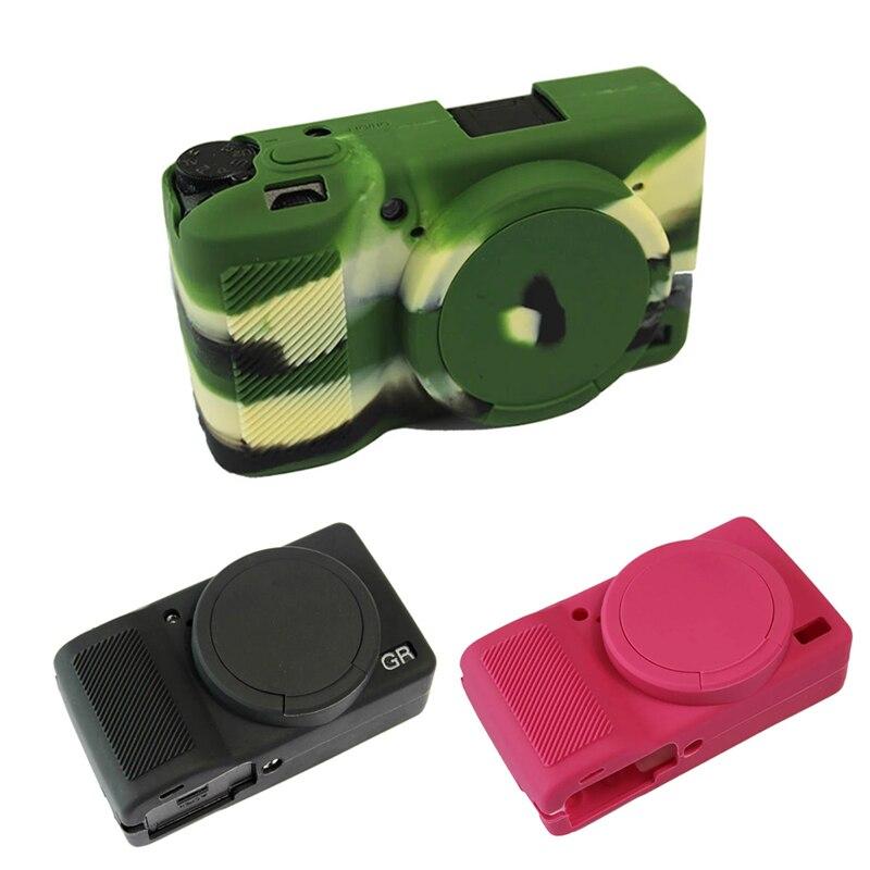 Impermeabile universale neoprene camera Lens borsa morbida custodia schermo per Canon Nikon Sony DSLR