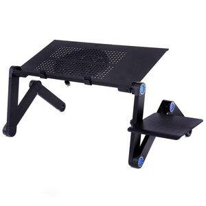 Image 4 - Multifunktionale Laptop Tisch