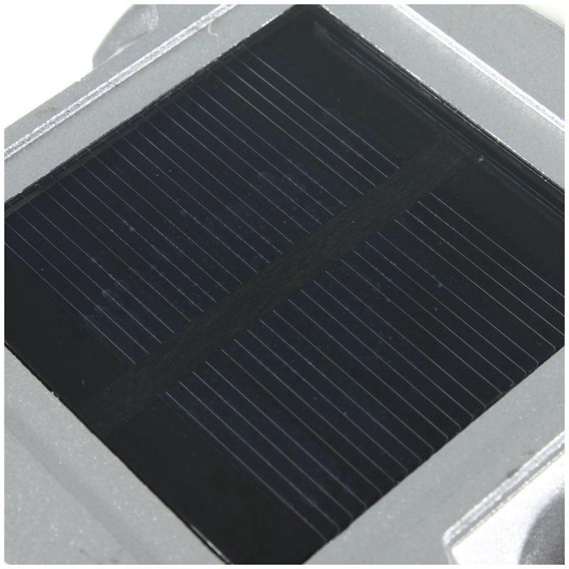 led à prova dwaterproof água ip65 beacon