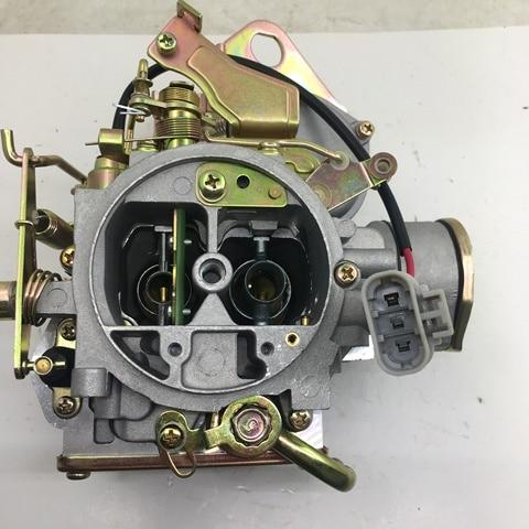 casryberg carburador carb carby carburador vegaser compativel