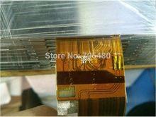 HJ070NA-13A M1-A1 original novo 7.0 inch polegadas para a500 a100, 1024*600 lvds display lcd tela do painel
