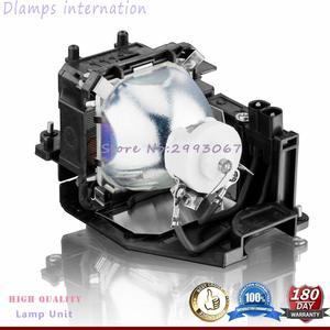 Image 2 - NP15LP Lâmpada Do Projetor/Módulo de Lâmpada Para NEC M260X M260W M300X M300XG M311X M260XS M230X M271W M271X M311X Com 180 dias de Garantia