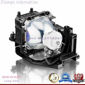 Image 2 - Лампа проектора NP15LP/модуль лампы для NEC M260X M260W M300X M300XG M311X M260XS M230X M271W M271X M311X с гарантией на 180 дней
