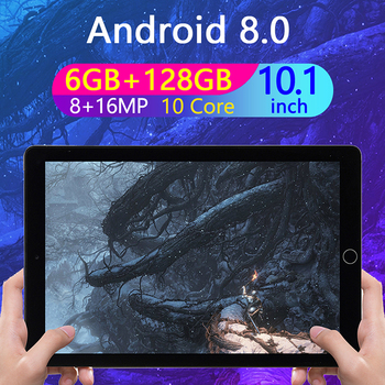 New Original 10 Inch Tablet Pc 3G Phone Call Dual SIM Cards Android Google Market CE Brand WiFi GPS Bluetooth 10.1 Tablets 10 1 inch official original 4g lte phone call google android 7 0 mt6797 10 core ips tablet wifi 6gb 128gb metal tablet pc