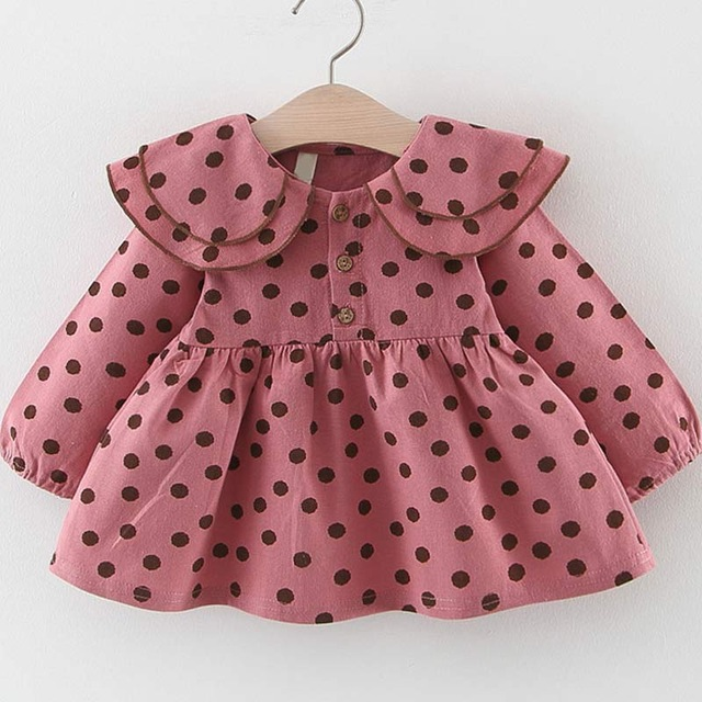 Melario-Baby-Jurk-Herfst-meisje-jurk-volledige-Mouw-Prinses-Jurk-Kinderen-Kleding-Kat-Print-Jurk-baby.jpg_640x640 (1)
