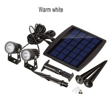 Creative Outdoor Solar Powered Light Garden Light Outdoor Lawn Garden Villa Decoration Lawn Landscape Lamp outdoor ceiling light outdoor ceiling walking light ventilation garden villa continental locker room kitchen aluminum alloy z