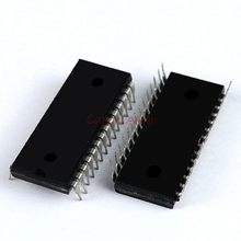 1pcs/lot Z0843006PSC Z80 CTC DIP-28 цв ctc 38628 50 г