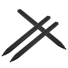 цена на 3x Universal Phone Tablet Touch Screen Pen Drawing Stylus for Android iPhone iPad Tablet