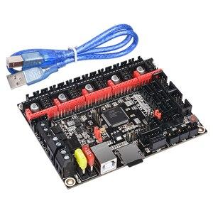 Image 2 - Bigtreetech bttクローナV1.4 32ビットボードクローナV1.4ターボとdcdcモードV1.0 wifi bttライターアップグレードクローナV1.3 3dプリンタ部品