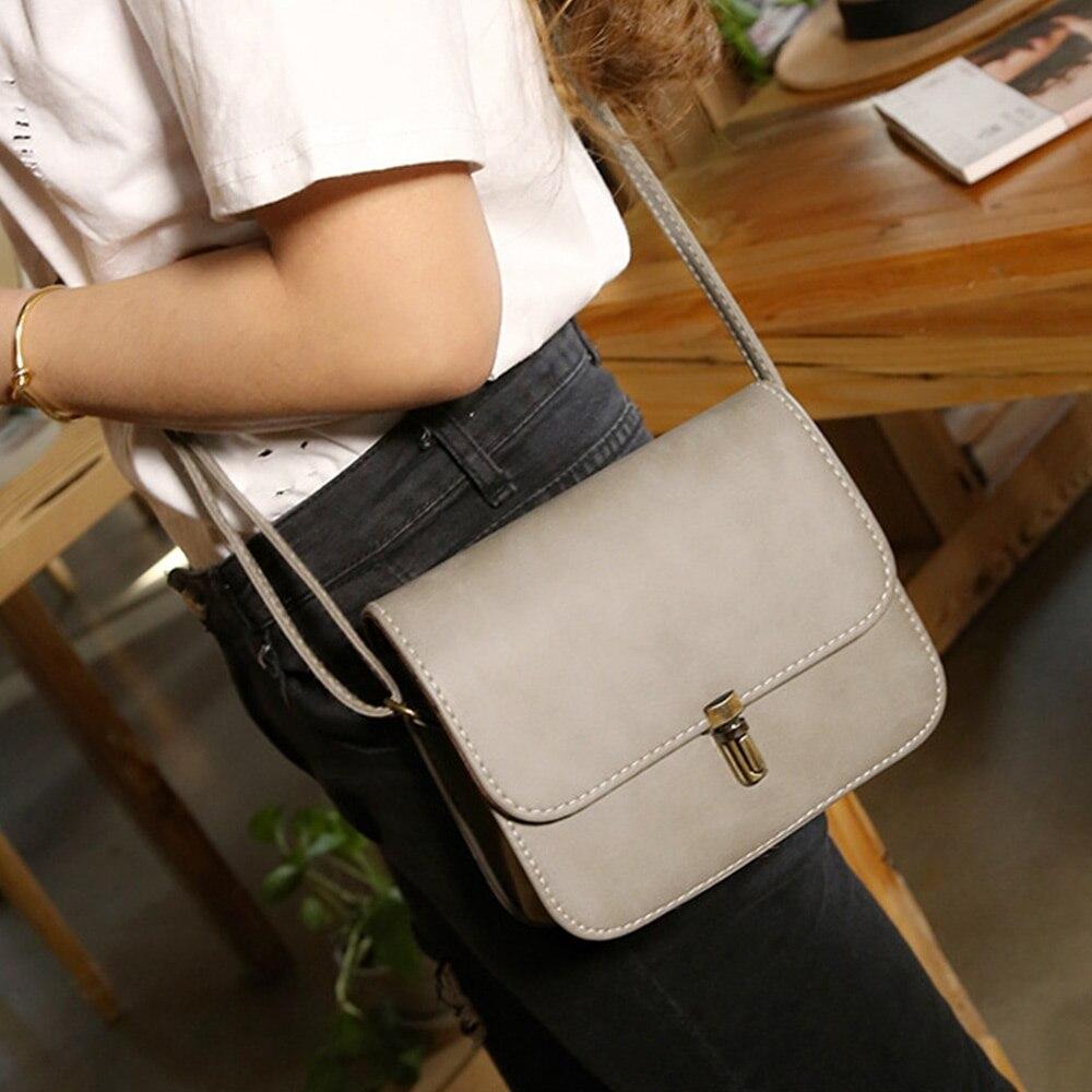 2021 New Women Bag Designer Ladies Car Line Fashion Handbag Retro Shoulder Bags Mobile Phone Packet Messenger Bag