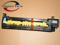 1pcs refubish Fuser Unit Assembly 220V Refurbished for Xerox WC7830 WC7835 WorkCentre 7525 7530 7535 604K62220