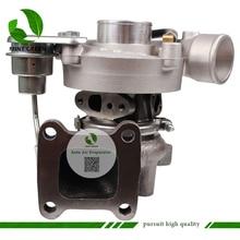 turbochargers CT20 17201-54060 for TOYOTA Hiace 2.5 TD Hilux Landcruiser 2LT 2.4L 86HP