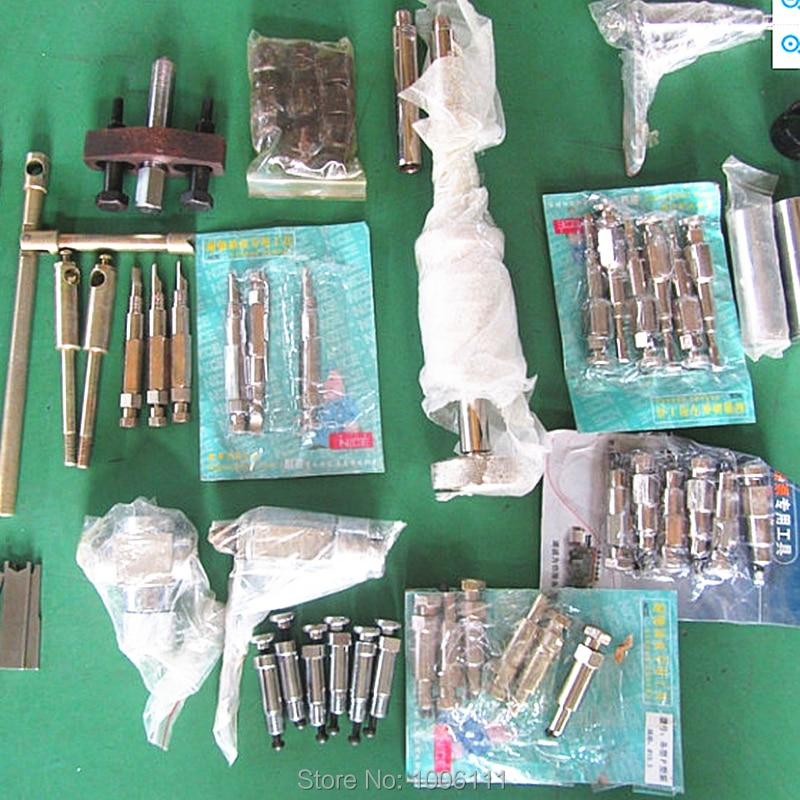 PW2000/P7100/P8500/STR Pump Retainer Tool For Diesel Pump, Diesel Pump Maintainer Tool, Diesel Pump Repair Tool