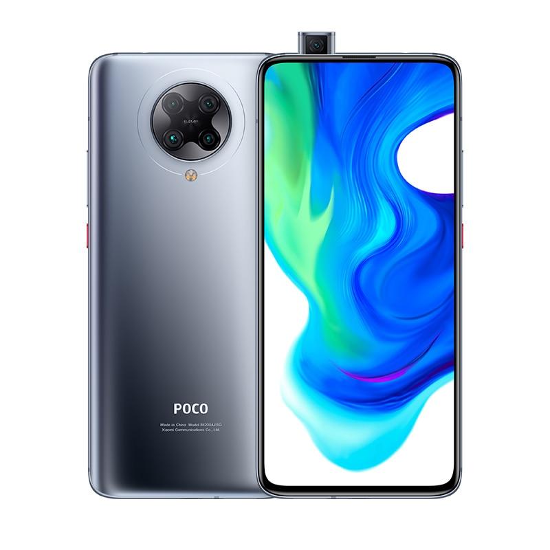 Global-Version-POCO-F2-Pro-6GB-128GB-Smartphone-Snapdragon-865-64MP-Quad-Rear-Camera-6-67 (5)