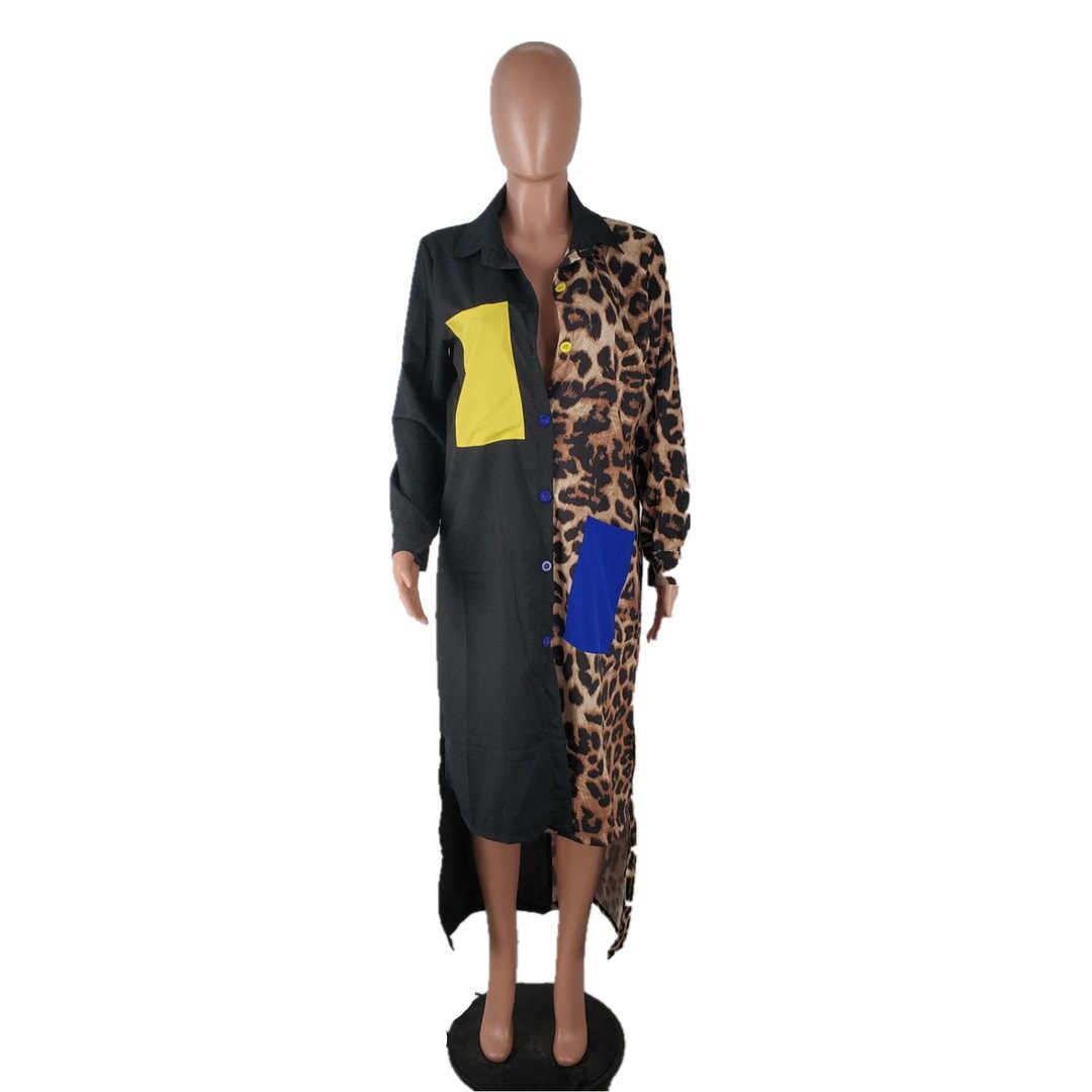 Африканские платья для женщин африканская одежда Африка Платье с принтом Дашики женская одежда Анкара плюс размер Африка женское платье