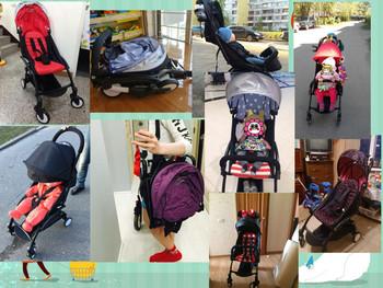 2021 nowa aktualizacja wózek dziecięcy Wagon przenośny składany wózek dziecięcy lekki wózek wózki dla dzieci podróż europa wózek dla dziecka tanie i dobre opinie CN (pochodzenie) W wieku 0-6m 7-12m 13-24m 25-36m Numer certyfikatu