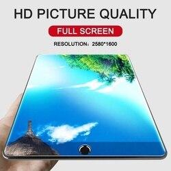 2020 nowy 10 Cal 6G + 16 / 64/ 128GB pamięci Android 8.0 gry nauka Tablet wsparcie na dwie karty sim Dual Standby WiFi inteligentny Tablet