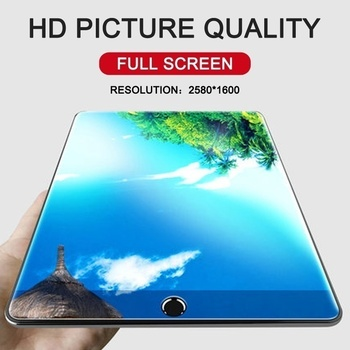 2020  New 10 Inch 6G + 16 / 64/ 128GB  Memory Android 8.0 Game Learning Tablet Support Dual Card Dual Standby WiFi Smart Tablet