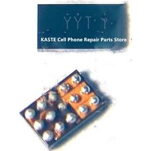 10 шт. Mark YY YYx YY9 YYT YY6 15pin малый источник питания ic для OPPO A8 A9