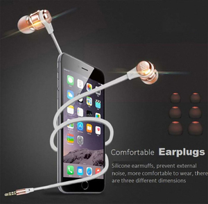 Image 3 - JBL T180A في الأذن سماعات ستيريو 3.5 مللي متر السلكية الرياضة سماعة الألعاب باس نقي سماعات يدوي مع ميكروفون