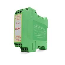 Can bus Коммуникационный релейный модуль can repeater может