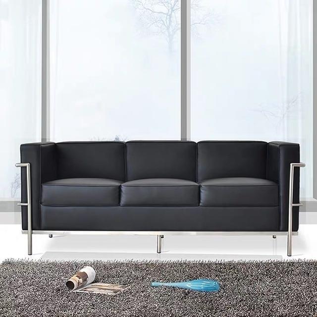 U-BEST Living Room Leisure Furniture Set 4