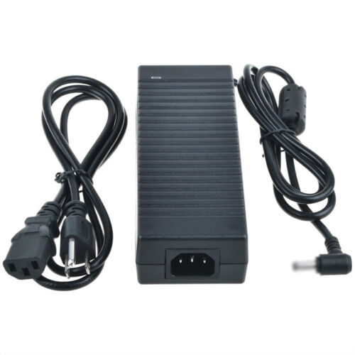 AC Adapter For 24HD Touch 24 Pen Display Tablet DTH 2400 DTK2400