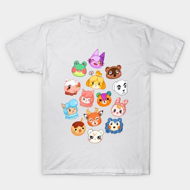MONIKAL Unisex Infant Short Sleeve T-Shirt The Darth Face Toddler Kids Organic Cotton Graphic Tee Tops