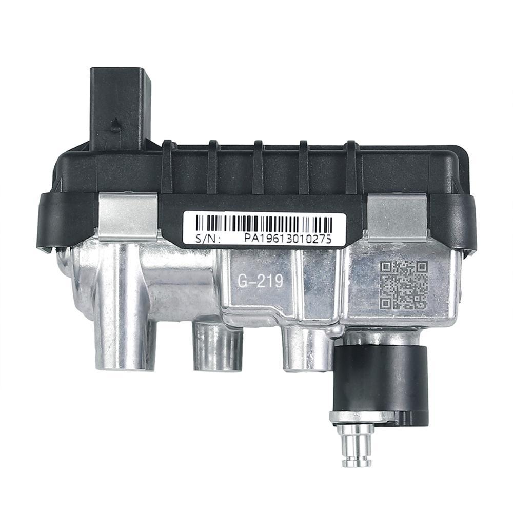 AUTOUTLET DC 12V for Power Window Switch Left 98-10 for Volkswagen Beetle G-219 1C0959851 1C0959855 1C0959527 322231324450 Pakistan