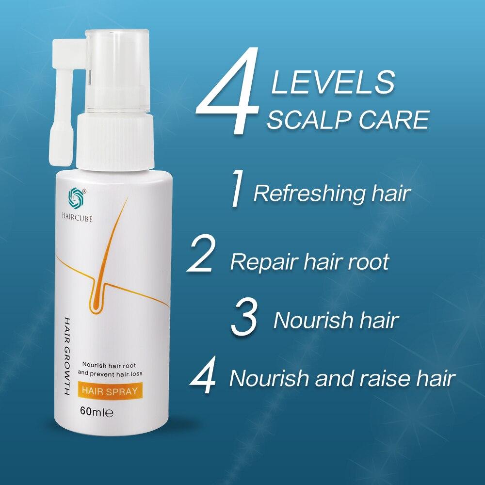 haircube crescimento do cabelo spray essencia oleo 04