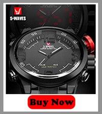 buy now 2