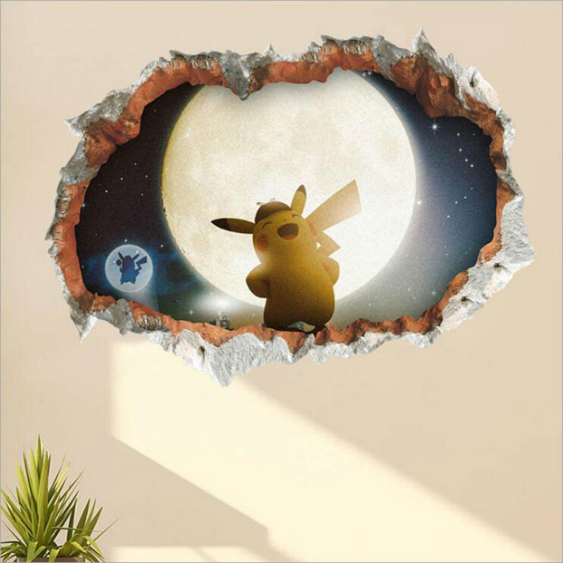 font-b-pokemon-b-font-pikachu-wallpaper-children's-room-cartoon-self-sticking-pokbaby-decoration-pet-elf-treasure-dream-wall-stickers-toy