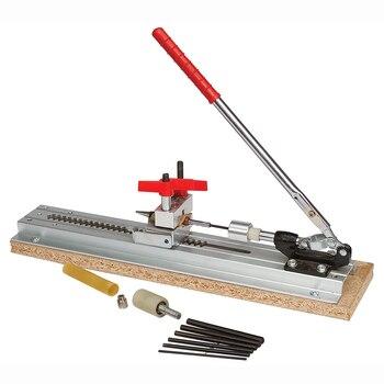 Ручные щипцы для ручного прессования, инструменты для разборки и сборки, Y