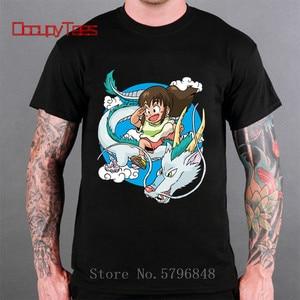 Dragon Ball Z Goku T-shirt Evolution Wars Short sleeve O-Neck Master Roshi Tshirt Summer Saiyan Vegeta Harajuku brand clothing