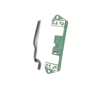 Image 1 - 10sets Pulled PCB Rear Circuit Board Paddles P1 P2 P3 P4  For Xbox One Elite Wireless Controller