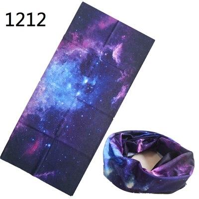 1212-s197