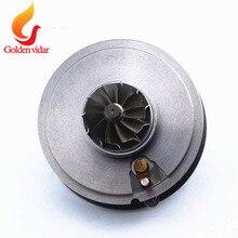 цена на Auto parts factory 49135-09021 TF035 turbocharger CHRA