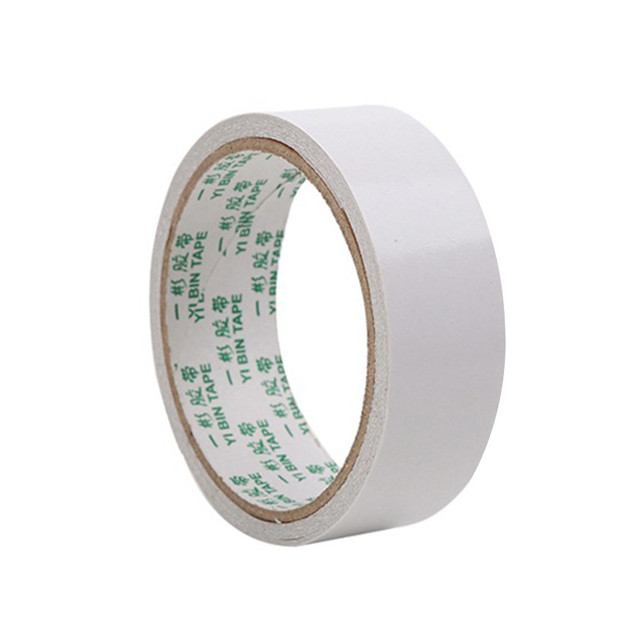 8M Double Sided Adhesive Tape For Posters