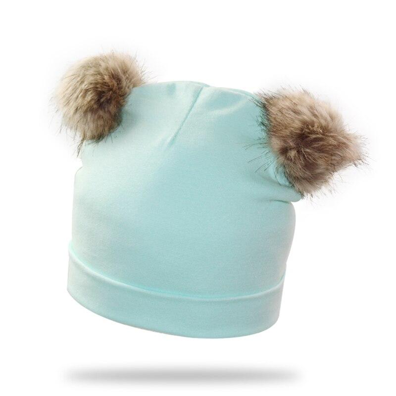 毛球帽子主图-4
