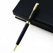 Роскошная Серебряная ручка вращающаяся металлическая масляная