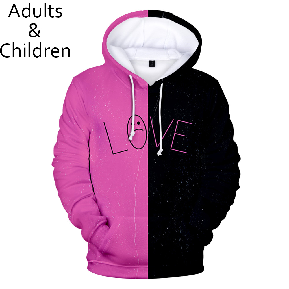 Sale Hoodies for Men, Women and Kids | adidas US