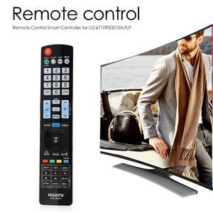 Image 1 - IR TV Fernbedienung RM L930 Wireless Controller Ersatz AKB73615303 für LG AKB 3D Digitale Smart LED LCD TV 10166