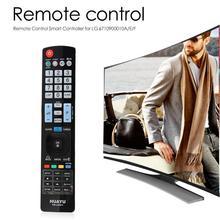 Ir tv 원격 제어 RM L930 무선 컨트롤러 교체 akb73615303 lg akb 3d 디지털 스마트 led lcd tv 10166