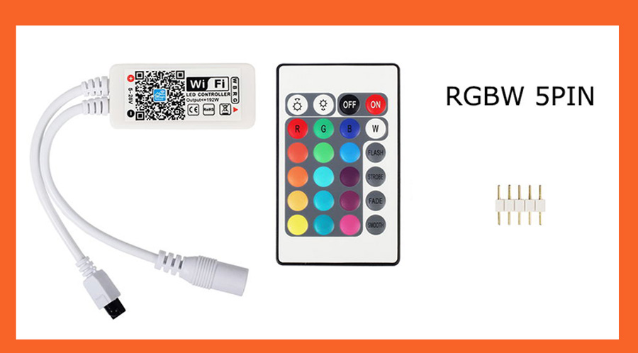 16Million-colors-Wifi-RGB-RGBW-led-controller-smartphone-control-music-and-timer-mode-magic-home-mini 1(2)