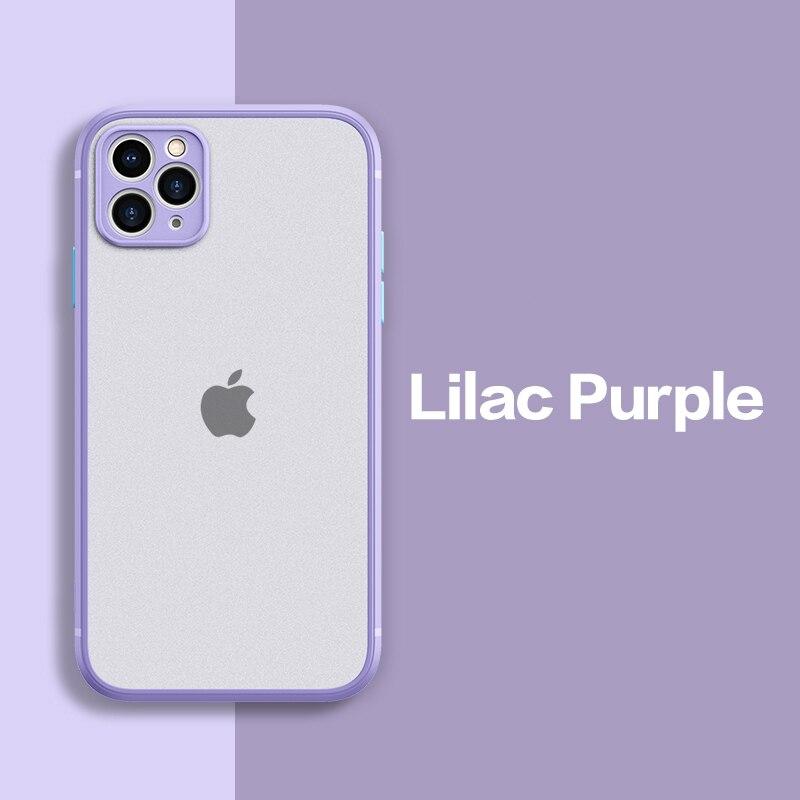 iphone 12 Luxury case