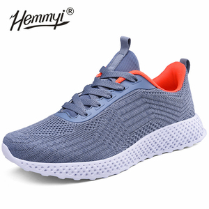 Image 1 - חם חדש סניקרס נשים אור נוח פשוט עיצוב מוצק שחור כחול ורוד ריפוד מזדמן הליכה נעלי Tenis Feminino