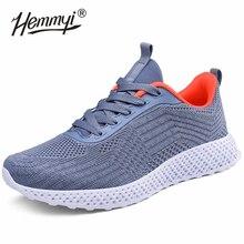 Sıcak yeni ayakkabı kadın hafif rahat basit tasarım katı siyah mavi pembe yastıklama rahat yürüyüş ayakkabısı Tenis Feminino