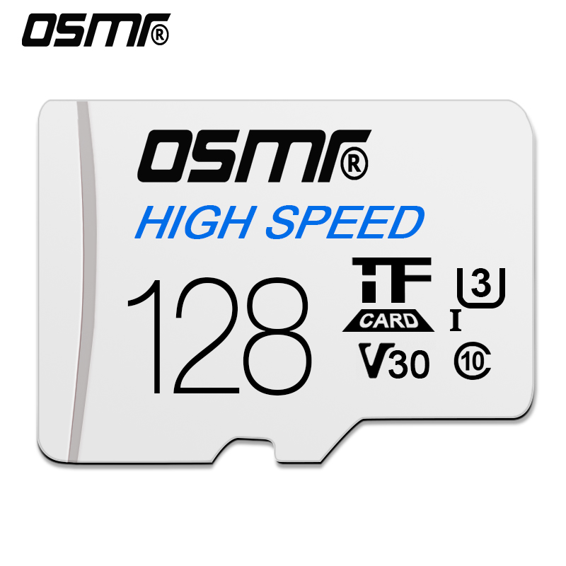 TG01 High Speed TF Card Micro SD Card 32GB 16GB 8gb Class10 Flash Memory Card 64gb128GB Microsd 256gb 512GB FOR Smart Phone